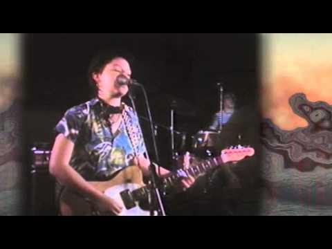 Bound & Gagged black Sand Live At Hurrah video