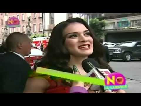 Se casa María Inés, ex academica en el Convento de las Miscainas
