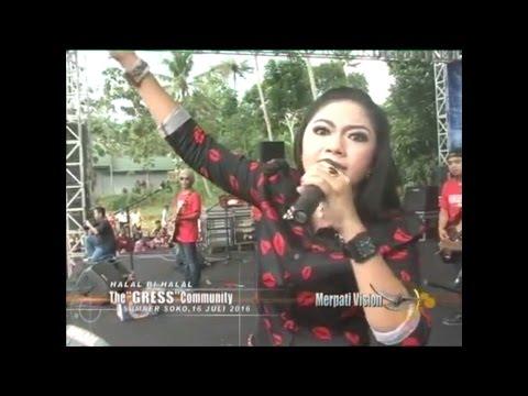 download lagu Ratna Antika ~ Goyang Walang Kekek Monata Live In gratis