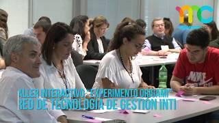 23º Encuentro Nacional de Mejora Continua SAMECO 2018