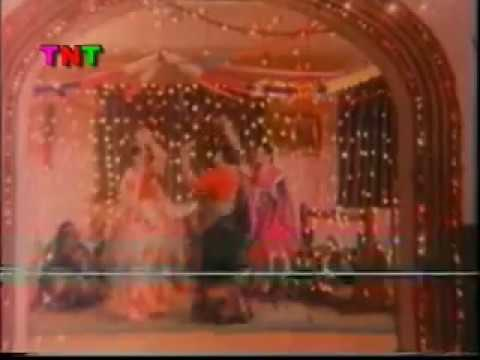 Jug Jug Jiya - Piya Ke Gaon - Bhojpuri Song video