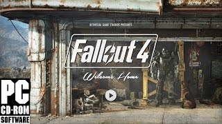 How To Get Fallout 4 For FREE [Voice Tutorial]