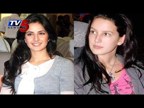 Why Katrina Kaifs sister Isabelle Kaif said no to Bollywood?