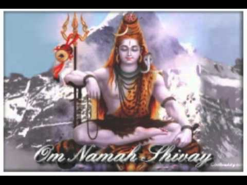 Om Namah Shivay 108 times chant.mp4