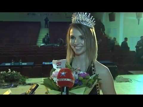 «Краса ВДВ – 2018»