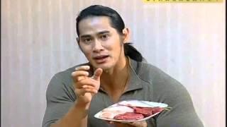 Diet Ade Rai volume 2
