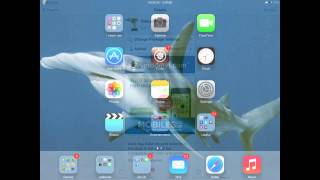 My Favourite Cydia Tweaks For iOS 7