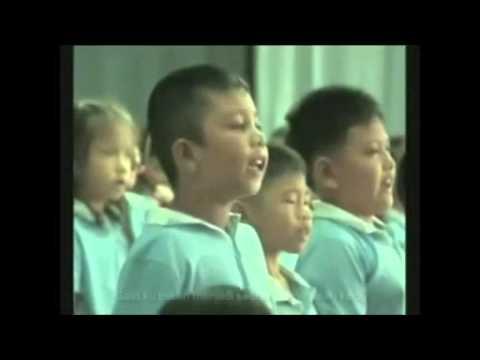 """""""Que Sera Sera - Indonesian Translet"""""""