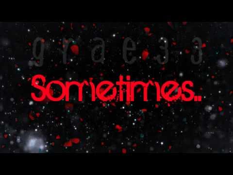 Melanie Horsnell - Sometimes