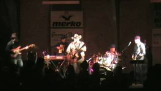 Watch Bill Monroe Roll In My Sweet Baby