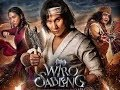 WIRO SABLENG FULL MOVIE