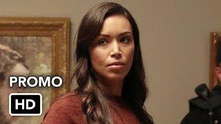"""Deception 1x03 Promo """"Escapology"""" (HD) Season 1 Episode 3 Promo"""