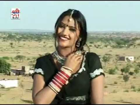 New Rajasthani Song Video Vikram Purohit video