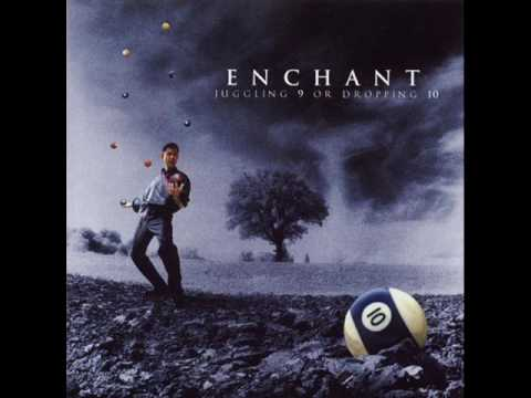 Enchant - Know That