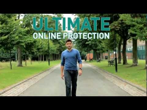 AVG Premium Security 2013 | Online Protection | AVG 2013