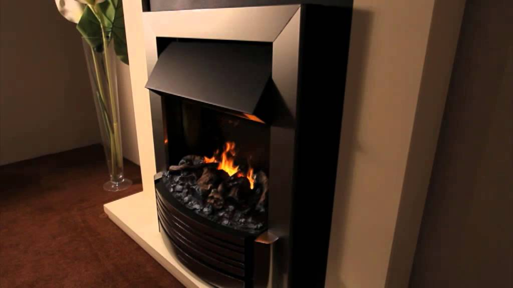 dimplex sacramento opti myst 3d inset electric fire youtube. Black Bedroom Furniture Sets. Home Design Ideas