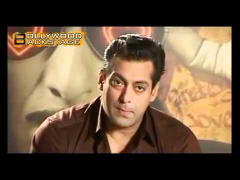 # Ek Tha Tiger 2011 Hindi Movie Salman Khan Trailer   Youtube video
