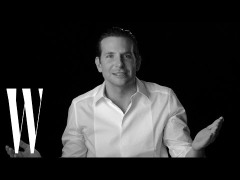Bradley Cooper Has a Crush on Sienna Miller | Screen Tests 2015