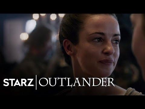 Outlander | Ep. 112 Preview