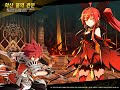 Download [Elsword KR] Lord Knight - 9-4 - Volcanic Flames entrance VH - Ranox town in Mp3, Mp4 and 3GP