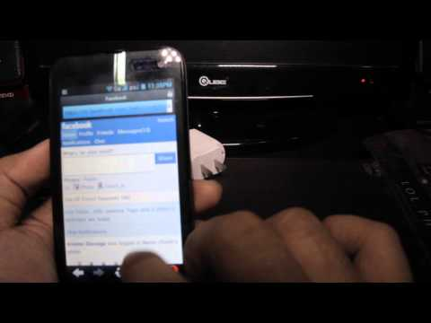 Cherry Mobile FLARE Android 4.0 Ice Cream Sandwich MY OWN REVIEW Part 2