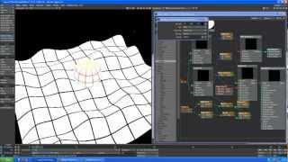 TrueArt LightWave 3D Plug-Ins