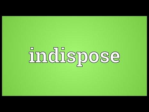 Unsexy thesaurus definition