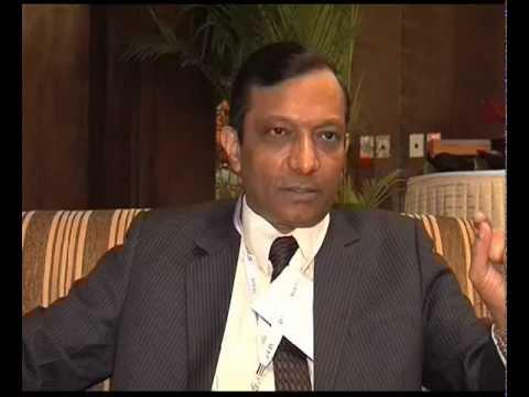 Video   Mahindra's Pawan Goenka on electric cars plans