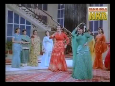 Koi Shehri Babu-film (loafer).mp4 video