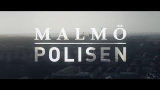Dokumentär. Malmöpolisen. 3 av 6 (2012)