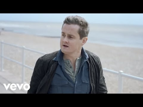 Keane - Sovereign Light Café video