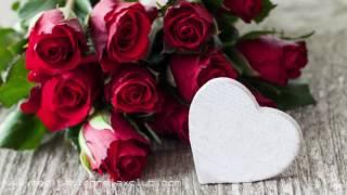 San Valentin Musica De Fundo
