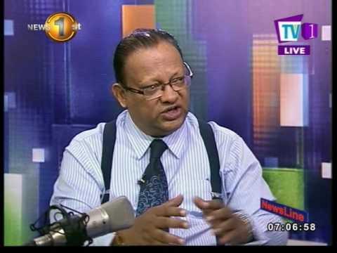 news line tv1 22nd f|eng