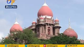 High Court Dissatisfied | of CID Investigation | on Agri Gold Case