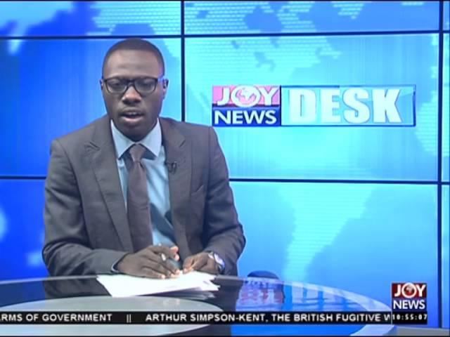 Dunso Bethel residents in Kintampo kill 80 cattles - News Desk on Joy News
