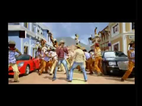 Tha Kar Ke Full Song From Movie : Golmaal Returns