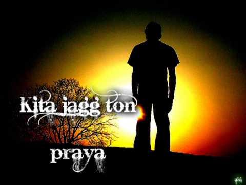 Bewafa Pav Dharia 2012 new song with lyrics