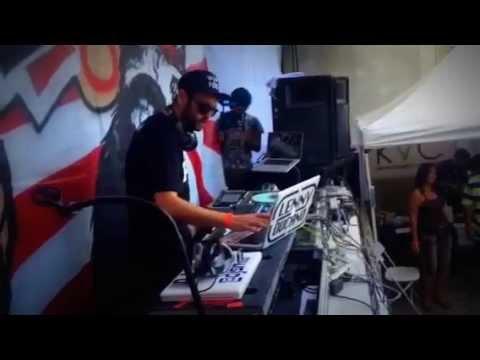 DJ LENNY DUCANO