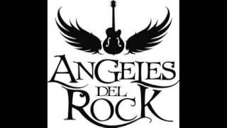 Los angeles del rock - camino al infierno