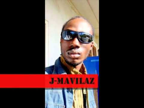 J Mavilaz - Stop Copy Gaza (king Koyeba Diss) video