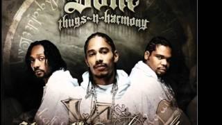 Watch Bone Thugs N Harmony Mo Murda video