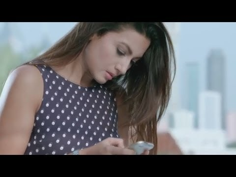 Rahat Fateh Ali Khan New Song 2014 - Zaroori Tha video