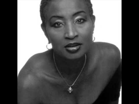 Viola Wills - Somebody's Eyes / If You Could Read My Mind