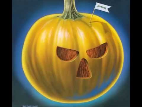 Helloween - The Best, The Rest, The Rare - 04 - Judas