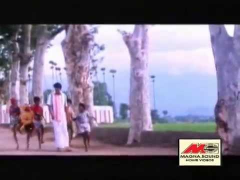 Sundara Purushan - Vennila Vennila Lyrics by Saravana Gnanam