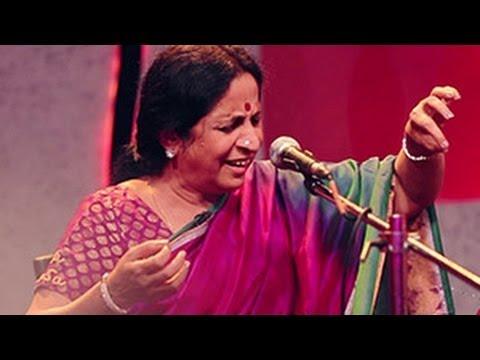 Ram Sampath & Padma Shri Aruna Sairam Teaser Coke Studio  MTV...