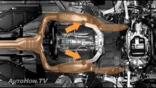 Ohpoanrpme1kqu0z likewise Infiniti M35x Review as well 8llod Altima 04 Nissan Altima 4 Cylinder No Codes Wont Start together with 8dapi Infiniti G35 Crankshaft Camshaft Sensor Location in addition G35 Camshaft Sensor Location. on how to replace camshaft sensor infiniti m45