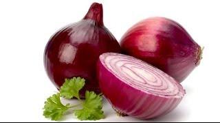 dadi maa ke onion ke nuske - WapWon.Com 3GP Mp4 HD Video Songs ...