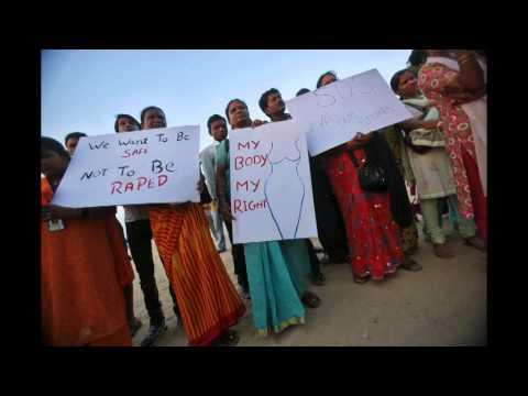 Danish woman 'gang raped' in Indian capital Delhi