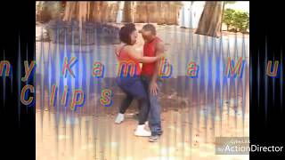 Funny Kamba Dance - Part 1 ,, Crack Your Ribs